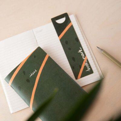 v-022-vent-for-change-jooneline-jätkusuutlik-taskumärkmik