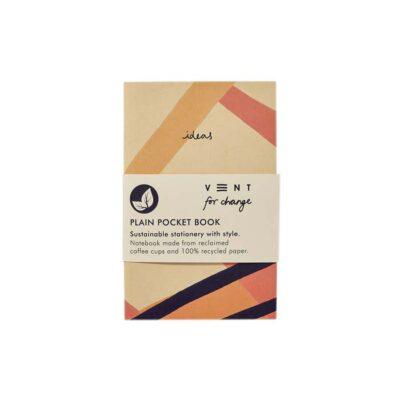 v-023-vent-for-change-valge-jätkusuutlik-taskumärkmik