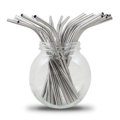 Bambaw-roostevabast-terasest-kors-hobedane-painutatud-Stainless-Steel-Straws-Silver.
