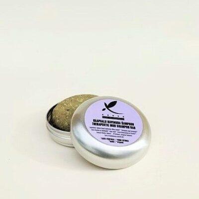 Kokos-Haapsalu-ravimuda-tahke-sampoon-toosis