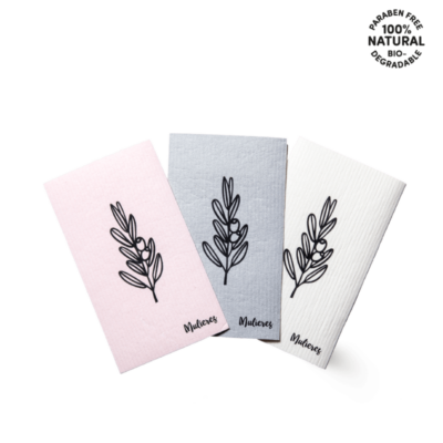 Mulieres-pesulapid-natural-household-cloths