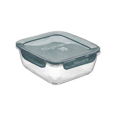Pulito-evolution-klaasist-toidukarp-hall-gray2-18x18