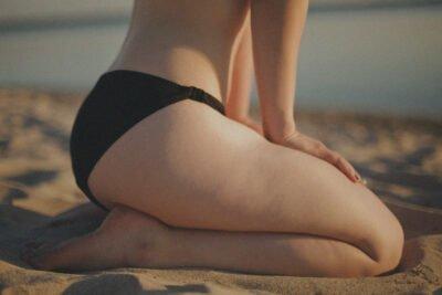rocking-undies-lekkekindlad-paevituspuksid-period-beachwear-panties
