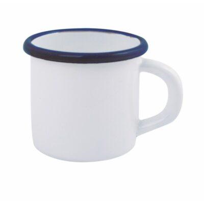 868503-Redecker-emailist-joogitops-250-ml-drinking-cup