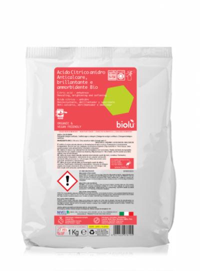 biolu-looduslik-sidrunhape-natural-citric-acid