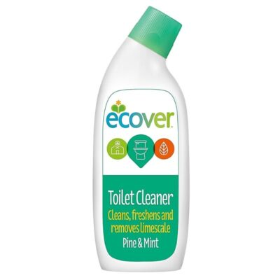 Ecover-WC-puhastusvahend-manni-piparmundi-lohnaline-toilet-cleaner-pine-mint