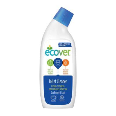 Ecover-WC-puhastusvahend-mere-salvei-lohnaline-toilet-cleaner-sea-breeze-sage