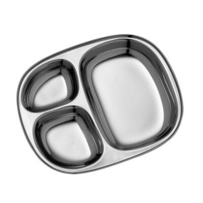 Pulito-roostevabast-terasest-soogikandik-Lunch-tray