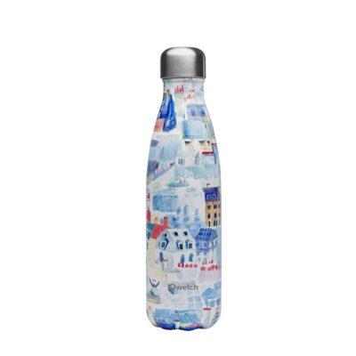 QD3366-Qwetch-termospudel-les-toits-de-paris-500-ml-insulated-bottle