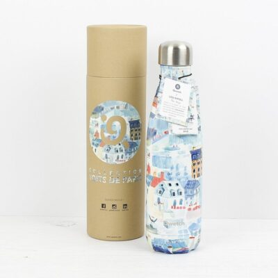 QD3366-Qwetch-termospudel-les-toits-de-paris-500ml-insulated-stainless-steel-bottle