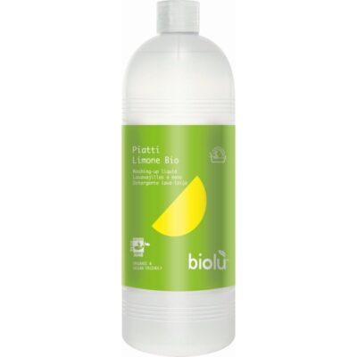 biolu-noudepesuvahend-orange-dish-soap-1-l