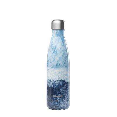 QD3130-qwetch-termospudel-ocean-lover-500-ml-insulated-bottle