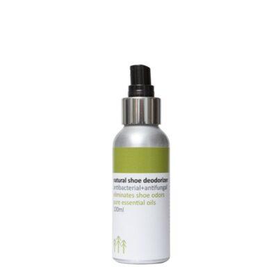 topi-natural-looduslik-jalatsideodorant-deodorizer