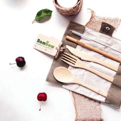 Bambaw-Cutlery-Set-bambusest-soogiriistad