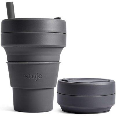 Stojo-kokkuvolditav-kohvitops-carbon-cup