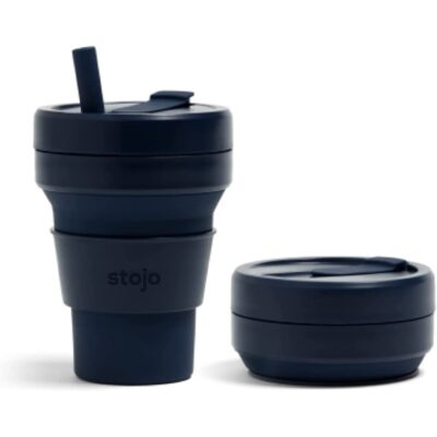Stojo-kokkuvolditav-kohvitops-collapsible-cup-denim