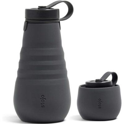 Stojo-kokkuvolditav-pudel-bottle-carbon