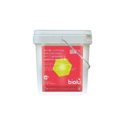 biolu-sidruhape-pakendivaba-citric-acid-powder