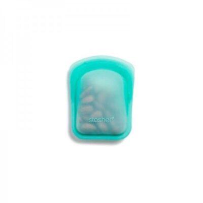 stasher-silikoonist-taskukott-pocket-food-reusable-storage-bags-pack-of-2-aqua