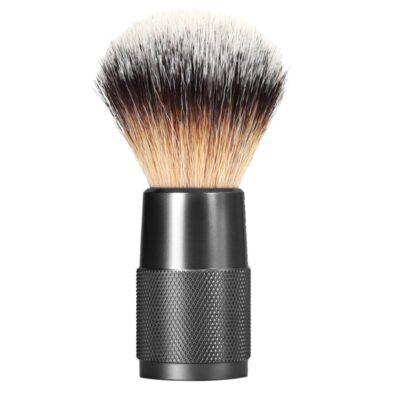 Bambaw-raseerimise-vahupintsel-Shaving-Brush-Black