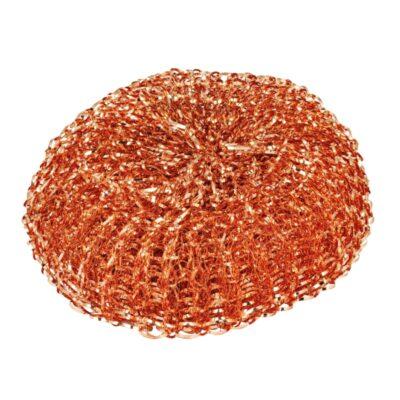 Croll-Denecke-vasknuustik-copper-kitchen-sponge
