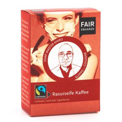Fair-Squared-kohviga-raseerimisseep-rasurseife-kaffee