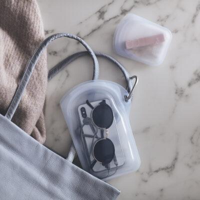 STGO00-stasher-go-clear-silikoonkott-reusable-silicone-bag