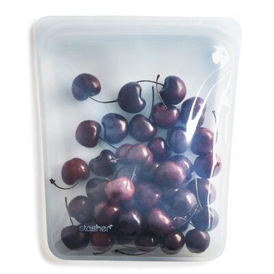 STHG00-stasher-clear-suur-silikoonott-2-l-half-gallon-reusable-silicone-bag