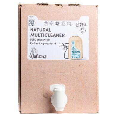 Mulieres-looduslik-uldpuhastusvahend-lohnatu-natural-multicleaner-Pure-Unscented