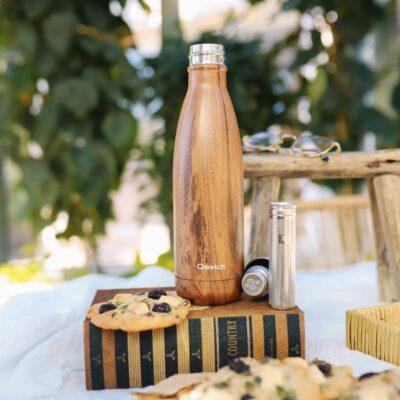 Qwetch-teesoel-260-500-ml-pudelitele-bottle-infuser-lid