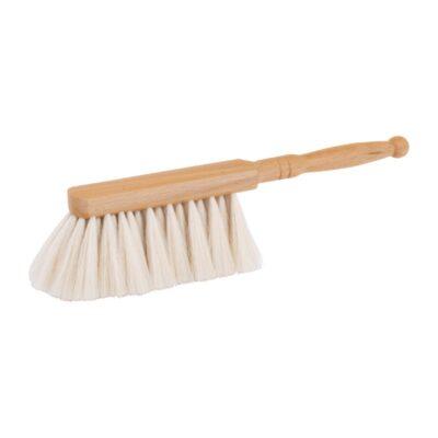 Redecker-tolmuhari-dust-brush