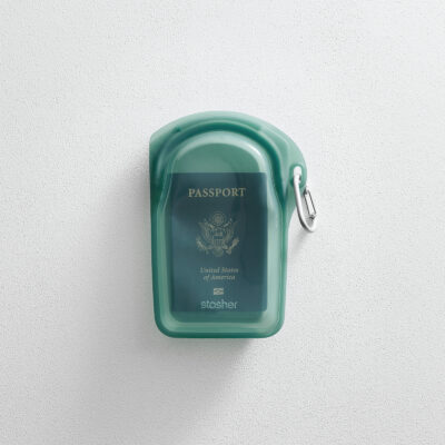 STGO25-stasher-go-waterfall-silikoonkott-reusable-silicone-bag