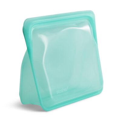 STSUL02-stasher-aqua-silikoonist-pustiseisev-kott-3,07-l-reusable-silicone-bag-mega