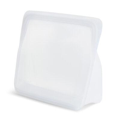 STSUC01-stasher-clear-silikoonist-pustiseisev-kott-828-ml-reusable-silicone-bag