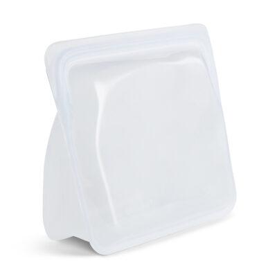 STSUL01-stasher-clear-silikoonist-pustiseisev-kott-3,07-l-reusable-silicone-bag-mega