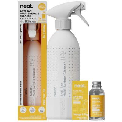 neat-alumiiniumist-spreipudel-puhastusvahend-vegan-starter-kit-mango-and-fig