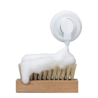 topi-natural-looduslik-puhastusvaht-jalatsitele-riietele-cleaning-foam-hari