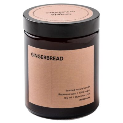 4744325010158-mulieres-rapsivahast-kuunal-piparkook-candle-gingerbread-180ml-vegan