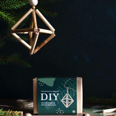 Suckors-joulukrooni-meisterdamise-komplekt-christmas-diy