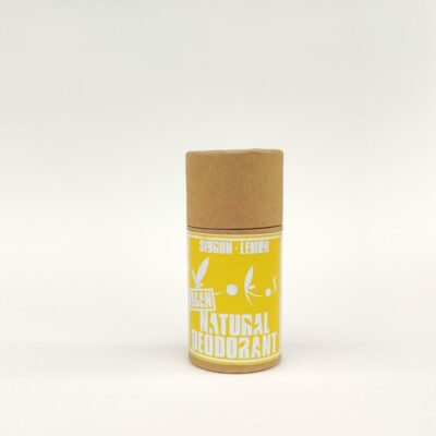 Kokos-Vegandeodorant-sidrun-lemon-natural-deodorant-vegan